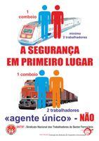 AgenteUnico Comunicado1