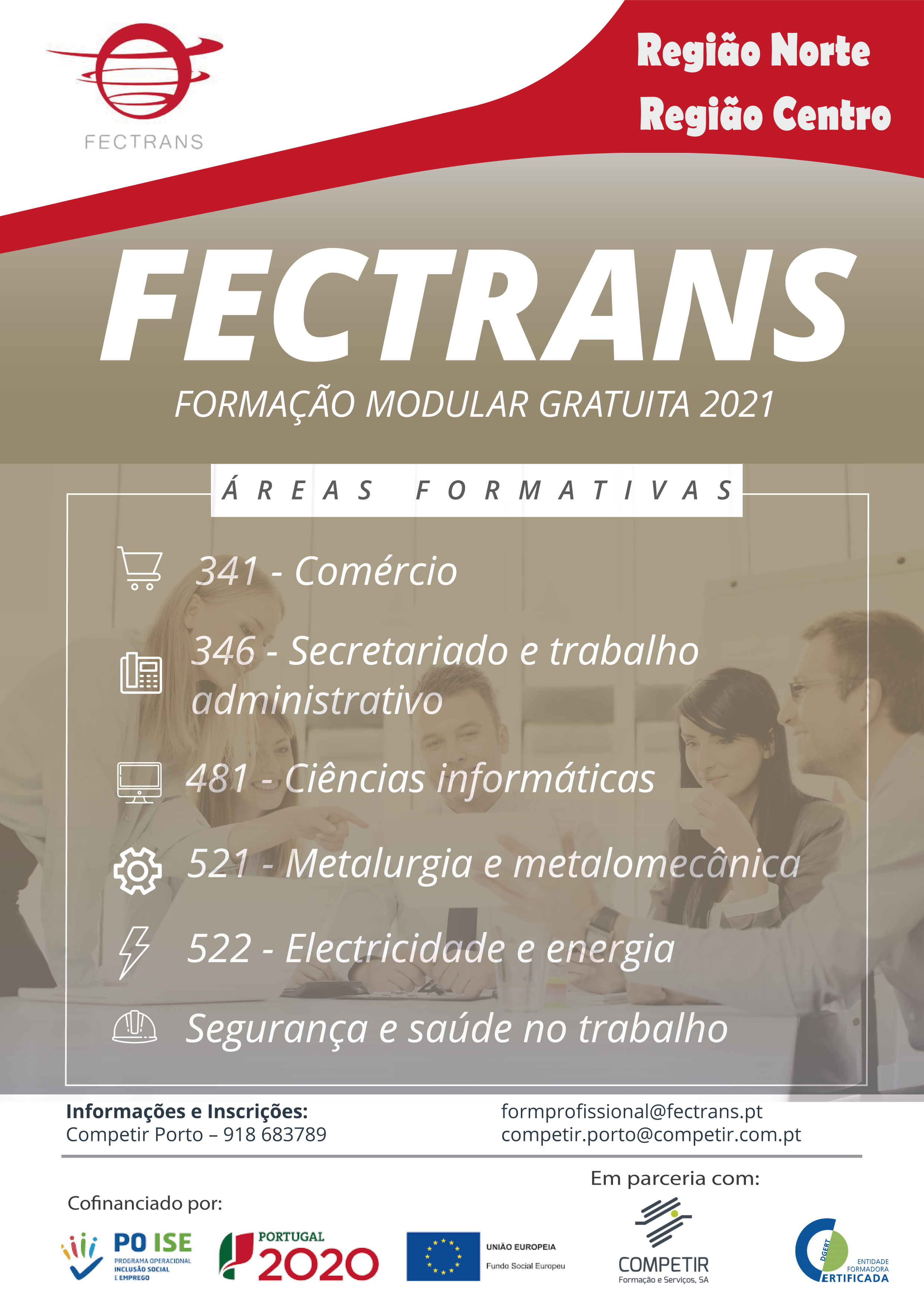 FormacaoProfissional2021
