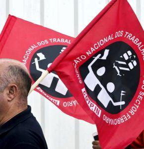 BandeiraSNTSF