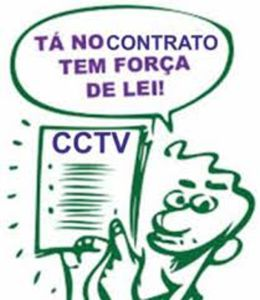 CCTVForcaLei