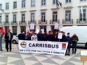CarrisBus ConcentracaoCML24Mar2017