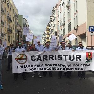 MarchaCarrisTurJulho2016