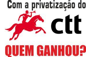 PrivatizacaoCTT